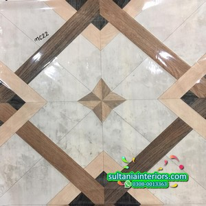 Pvc 2x2 Ceiling Tiles 2x2 Pvc Tiles Pvc False Ceiling
